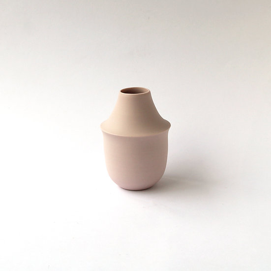 201/365 Vase | By Arjan Van Dal