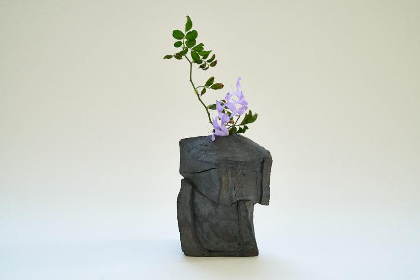 Vase | By Alistair Blair