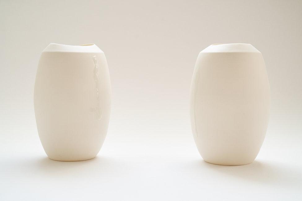 Alistair_Blair_Ceramics_2019.jpg