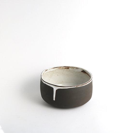 Small Bowl | By Carla Sealey (aka Naked Clay Ceramics)