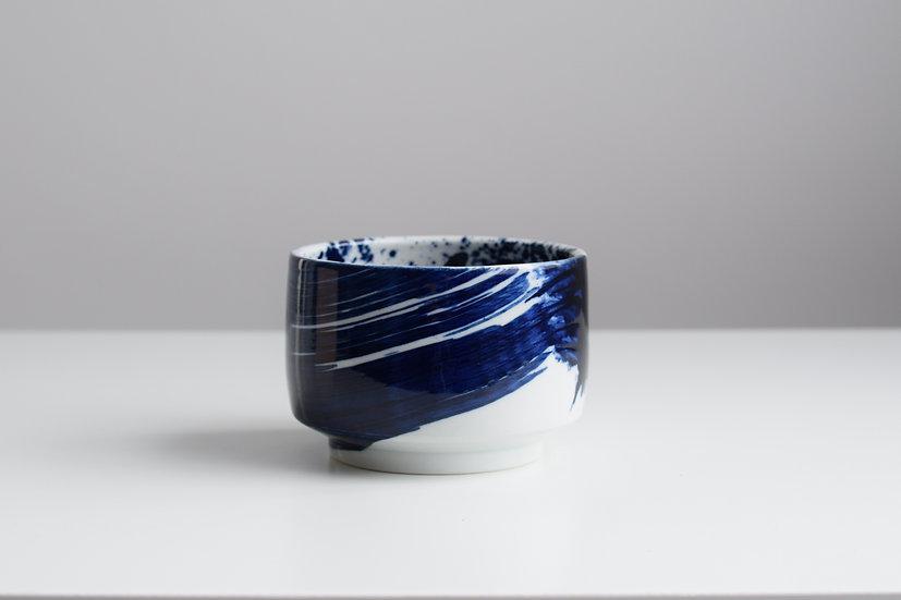 Bowl 13/18 | By Tom Kemp