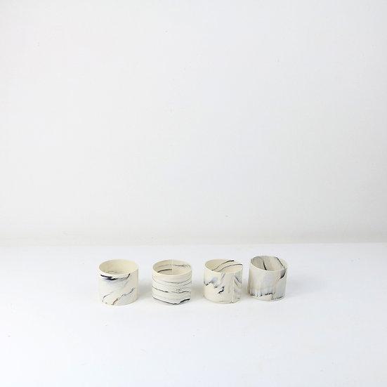 Mirco Vessel | By Kim Colebrook