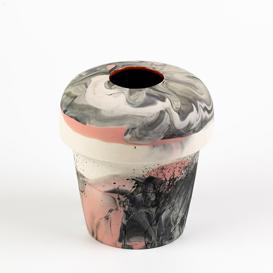 Kontochondros | By JDP Ceramics