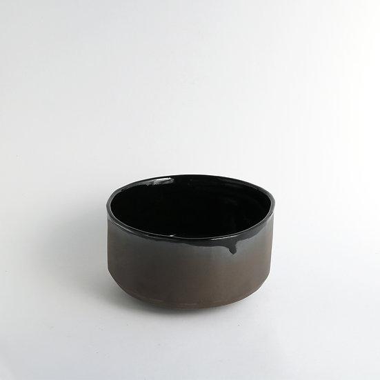 Medium Bowl | By Carla Sealey (aka Naked Clay Ceramics)