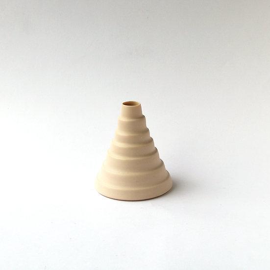 200/365 Vase | By Arjan Van Dal