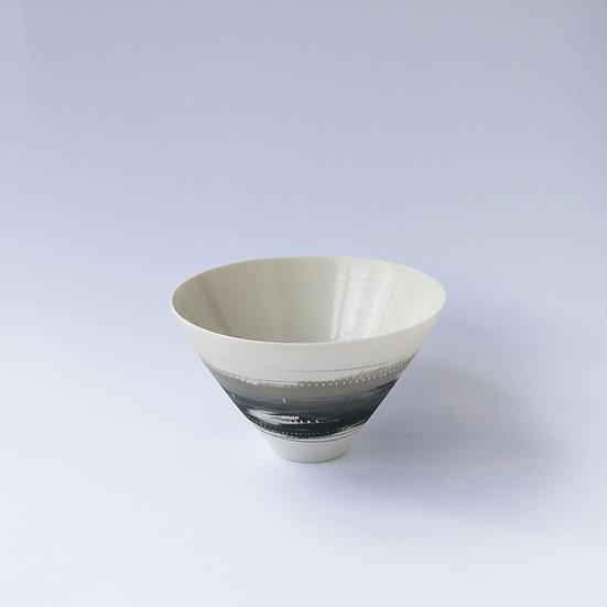 Bowl | By Ali Tomlin