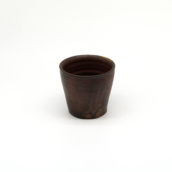 Cup | By 28a Clay