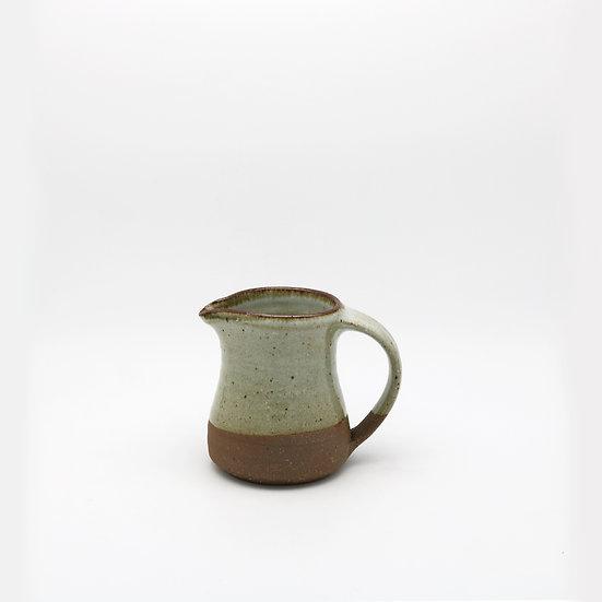 Leach Pottery Standard Ware Jug