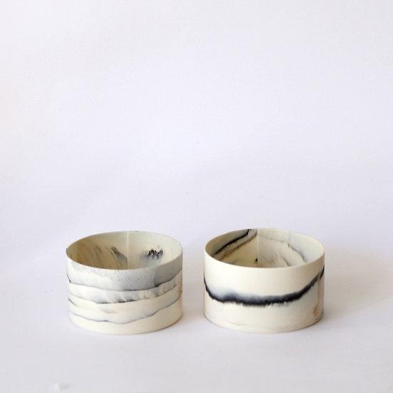 Medium Short Vessel | By Kim Colebrook