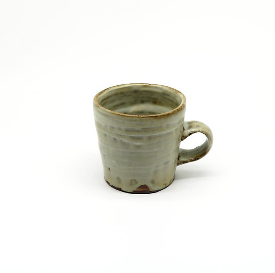 Slip Mug | By 28a Clay
