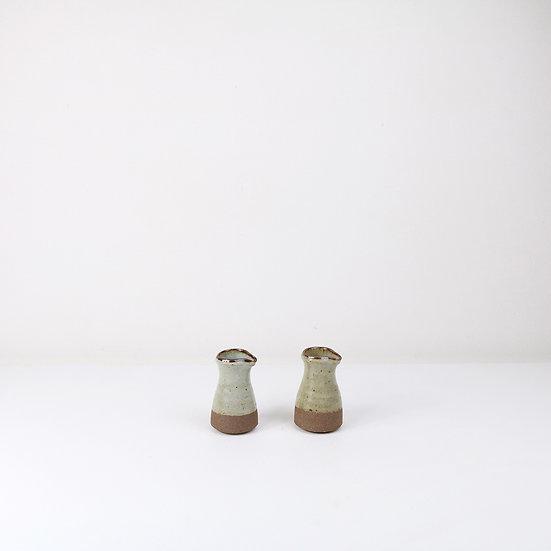 Leach Pottery Pourer