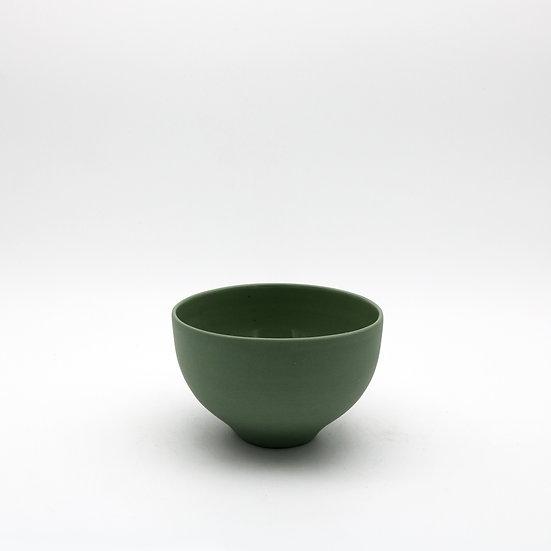 Jin Bowl