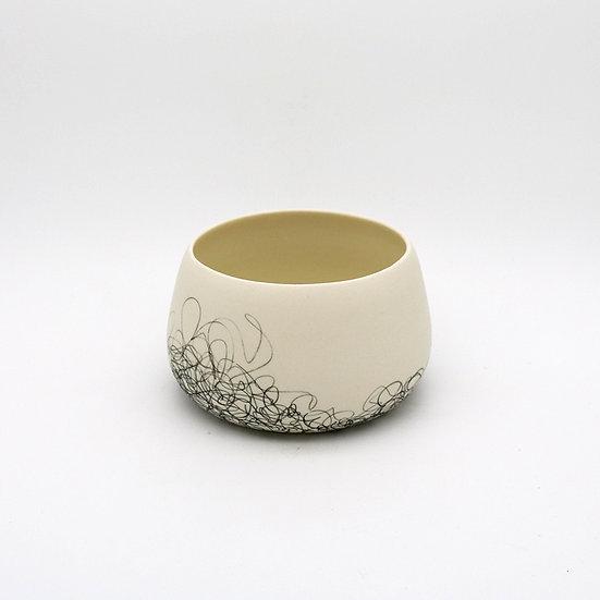 Scribble Pot