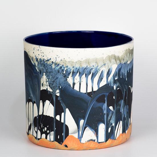 XXL Fountouki 2 | By JDP Ceramics