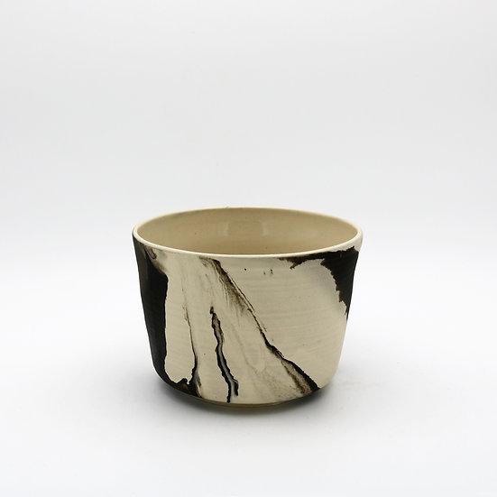 Brumas Bowl   By Bisila Noha