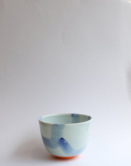 Small Bowl | By Adam Frew