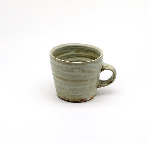 Slip Mug | By 28a Clay