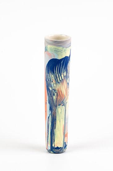 Boubouki Bud Vase | By JDP Ceramics