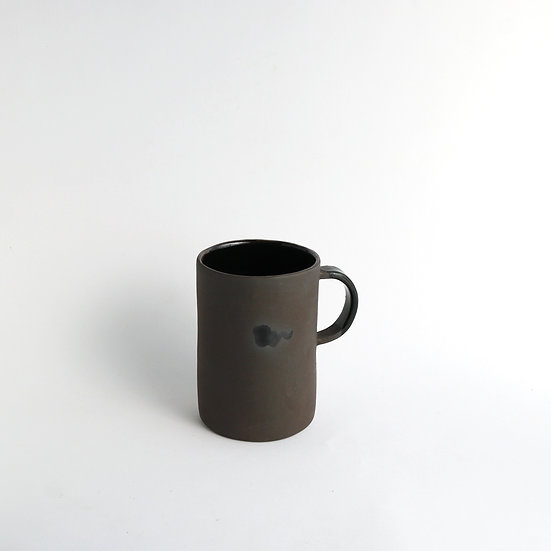 Tall Mug | By Carla Sealey (aka Naked Clay Ceramics)