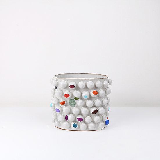 Confetti 10 | By Annie Smits Sandano