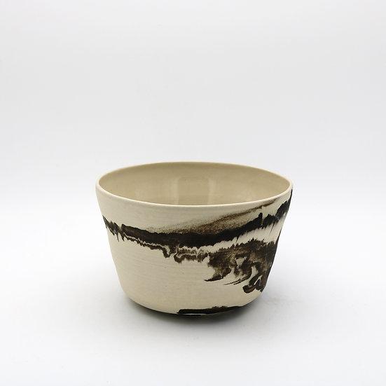 Brumas Bowl | By Bisila Noha