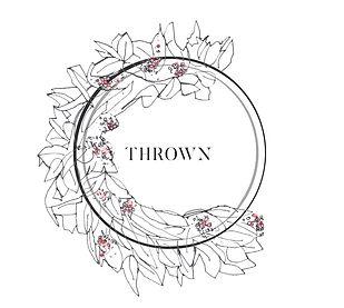 Thrown Christmas logo.jpg
