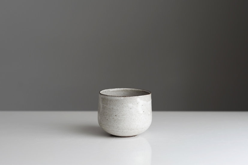 Medium Planter/Bowl | By Tom Crew