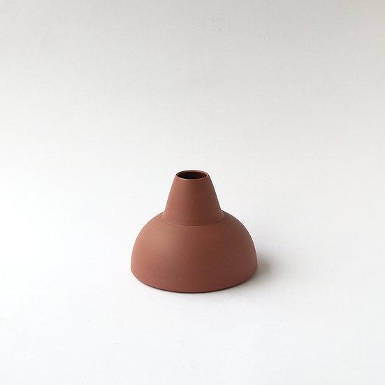 211/365 Vase | By Arjan Van Dal