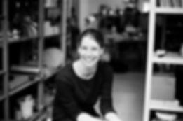 C. Kat Evans Ceramics | studio | 2019 |
