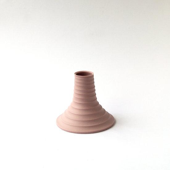 203/365 Vase | By Arjan Van Dal