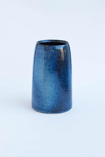 'Celestial' Vase