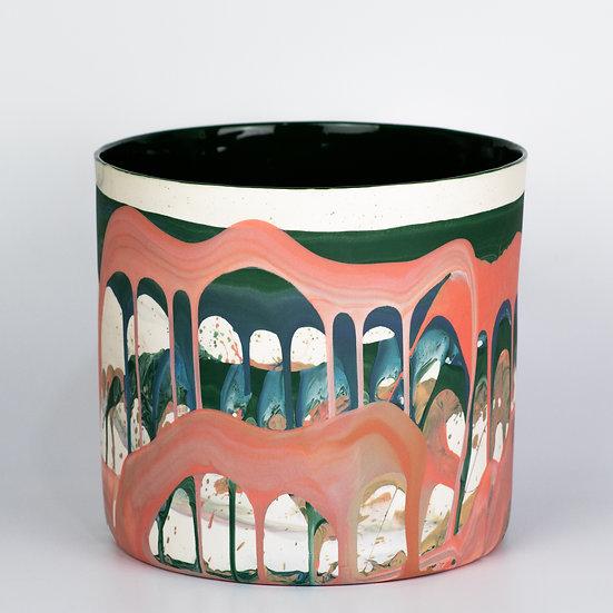XXL Fountouki 1 | By JDP Ceramics