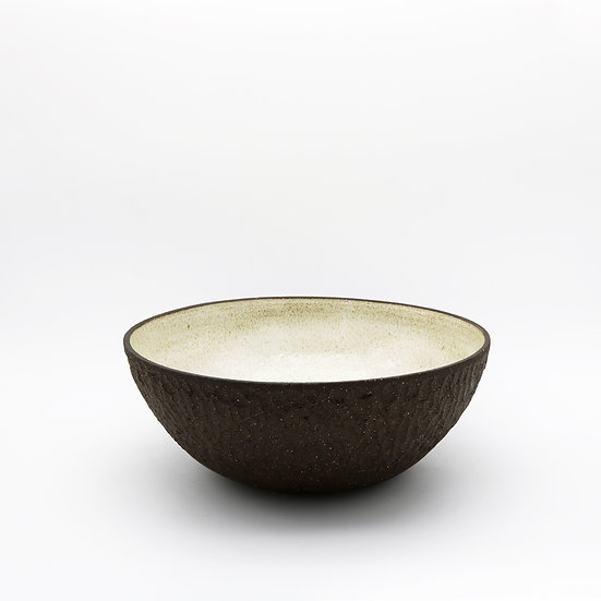Large Bowl | By Tom Crew