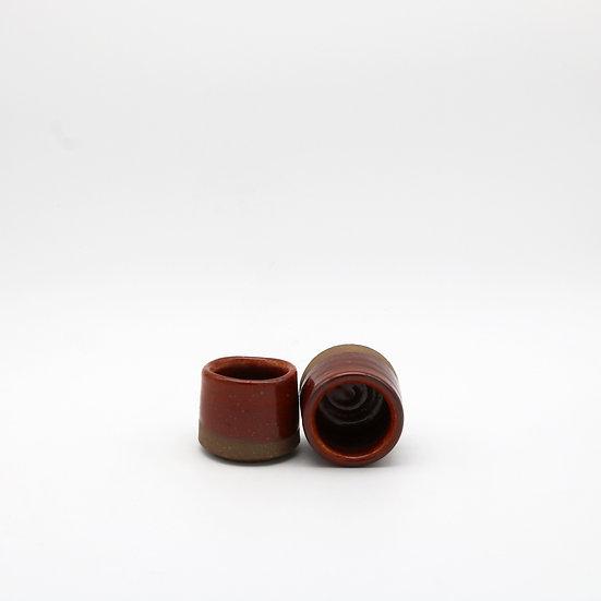 Leach Pottery Egg Cup