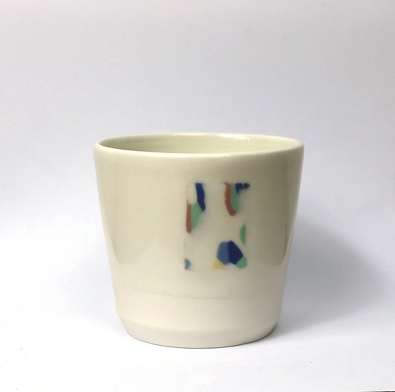 Cup | By Sydney Alts