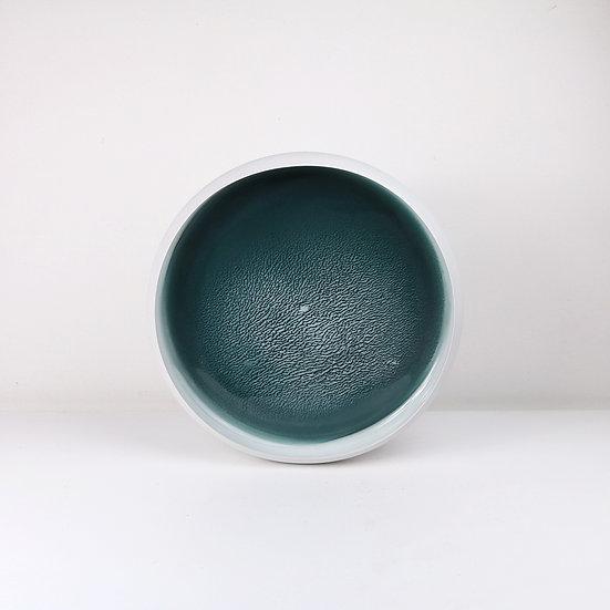 Larger Ebbe Bowl | By Anna Badur