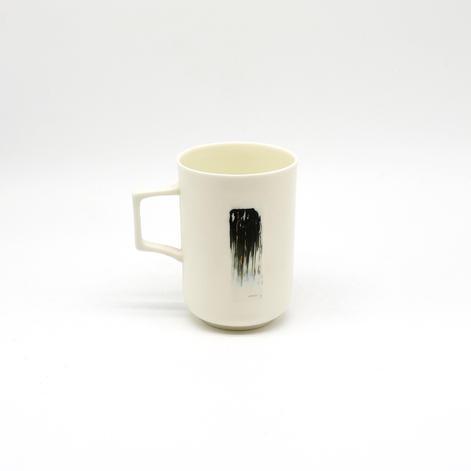 Mug by Light Forge.jpg