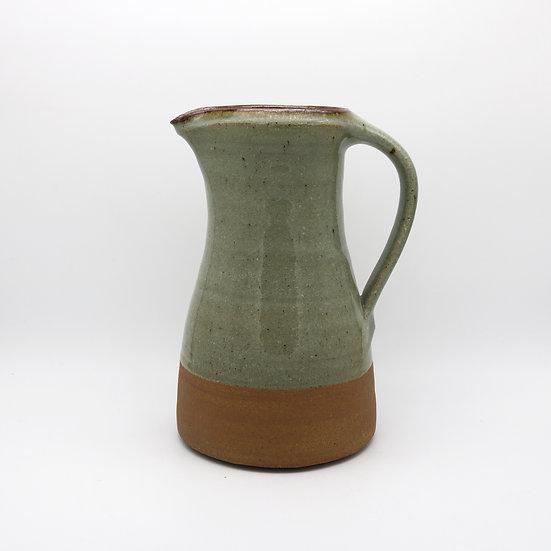 Leach Pottery Medium Jug