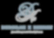 Deborah-K-Logo-Colour-A3-240043-Web-Use.