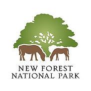 NPA_logo.jpg