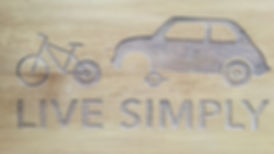 Live_simply.jpg