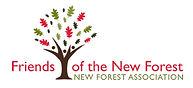 NFA_logo.jpg