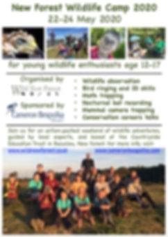 NF_wildlife_camp.jpg