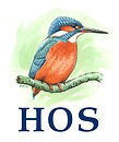 HOS_logo.jpg
