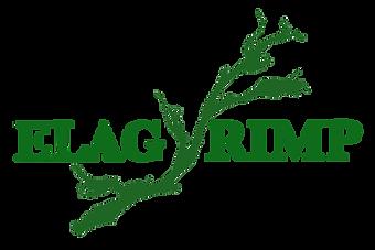 LOGO ELAGRIMP.png