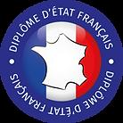 logo-etat-fr-01-300x300.png