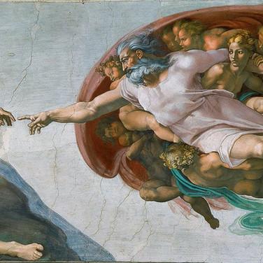 Histoire de l'Art et Analyse Esthétique