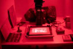 atelier photo_WEB_CORR001