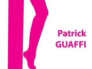 Patrick GUAFFI