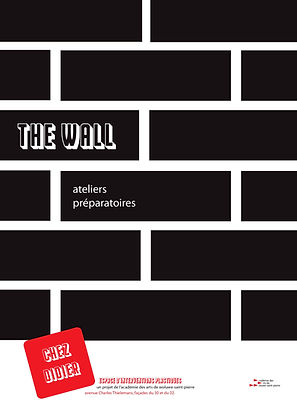 affiche the wall_page-0001.jpg